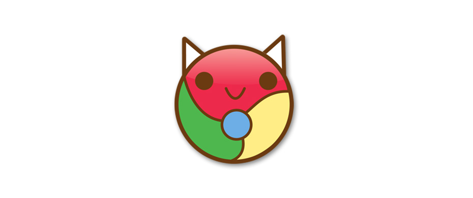 Feel-Chrome-too-slow-The-easiest-way-for-you-to-speed-up-your-Chrome