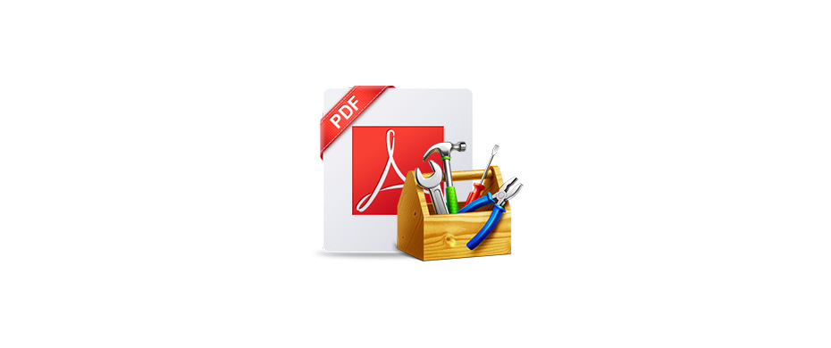how to find useful pdf tools you need - featured picutre