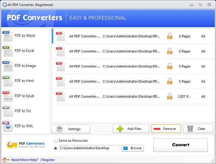 [Image: screenshot_allpdfconverter_2-2.png]