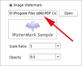 [Image: set-image-watermark-choose-images-scale-opacity.jpg]