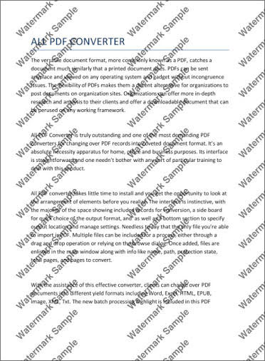 operating system pdf