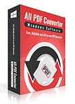 [Image: box-all-pdf-converter.jpg]